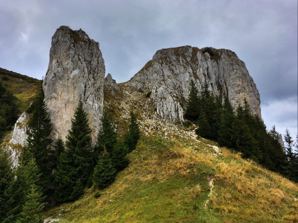 7 Ladders Canyon and Piatra Mare, Romania.jpeg