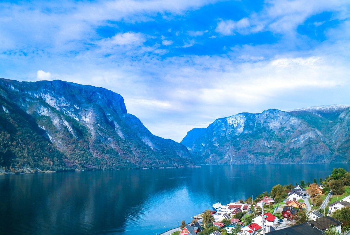 Aurland in Norway.jpg