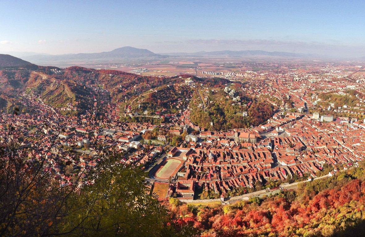 Brasov Romania .jpg