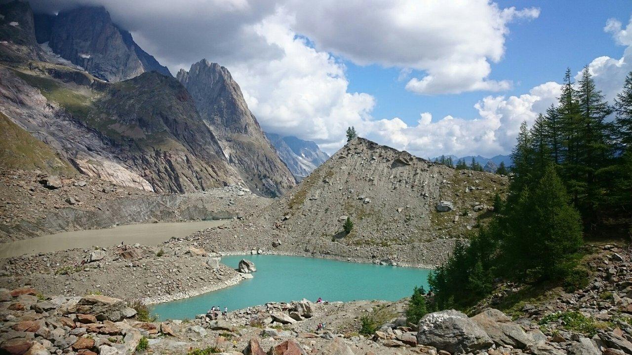 Courmayeur, Italy Alps.JPG