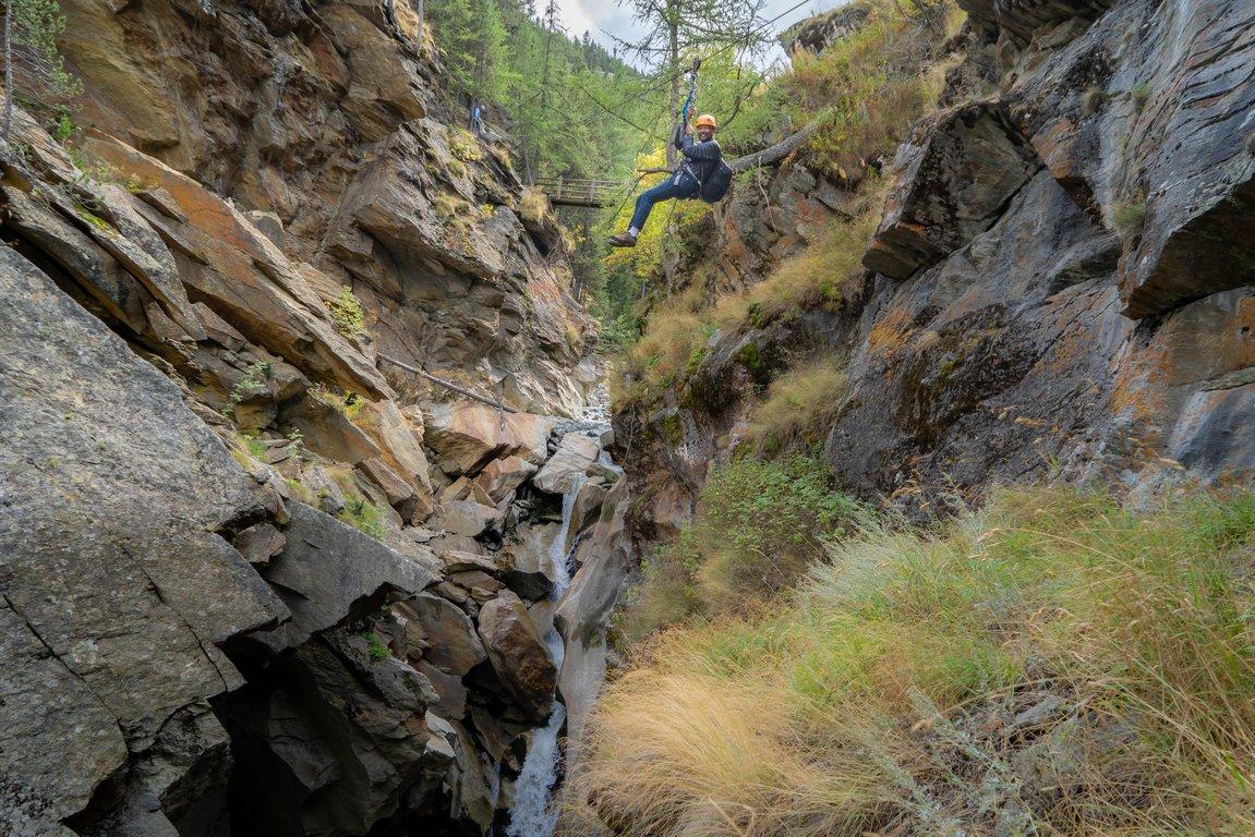 Fun things to do in Saas-Fee Switzerland.jpg
