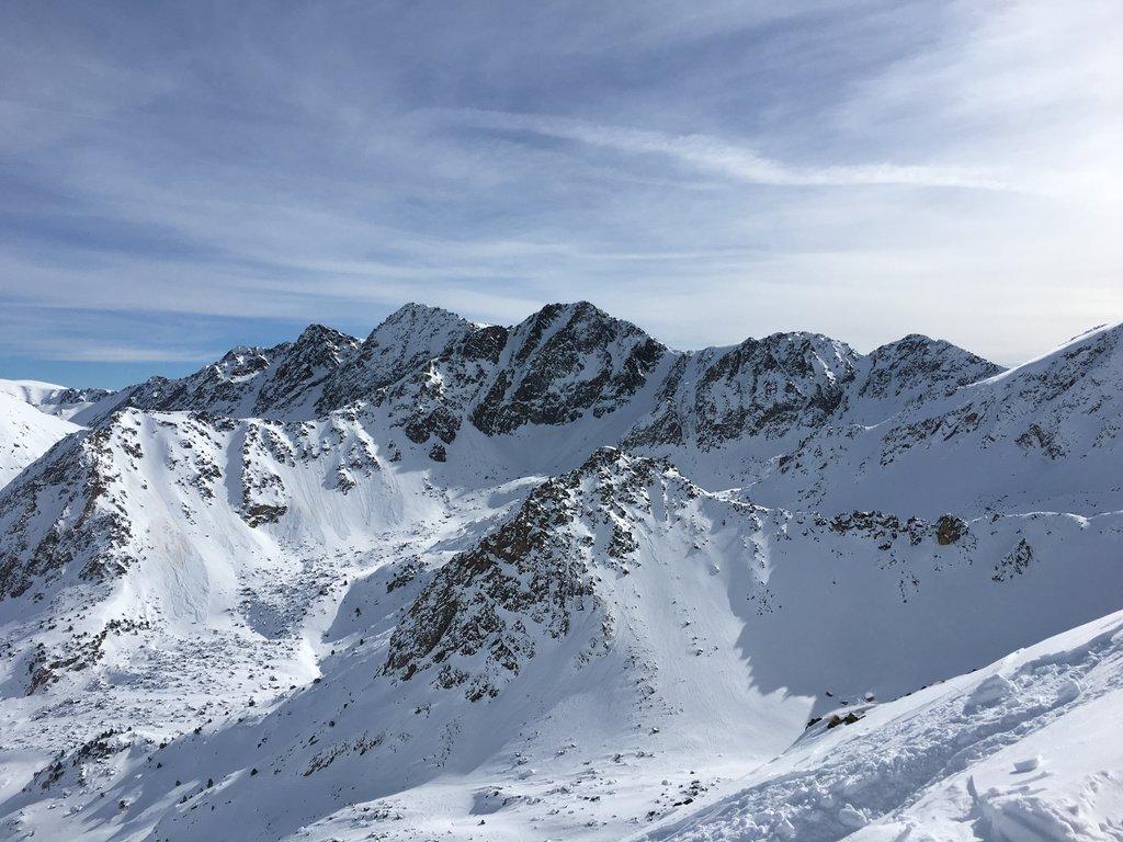 Grandvalira mountain resort, Andorra.JPG