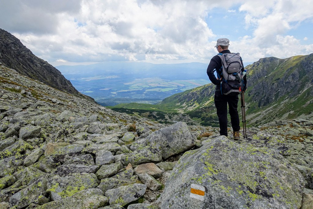 Hiking_Bysta_lavka_Bystre_sedlo_High_Tatra_mountains_Slovakia.jpg