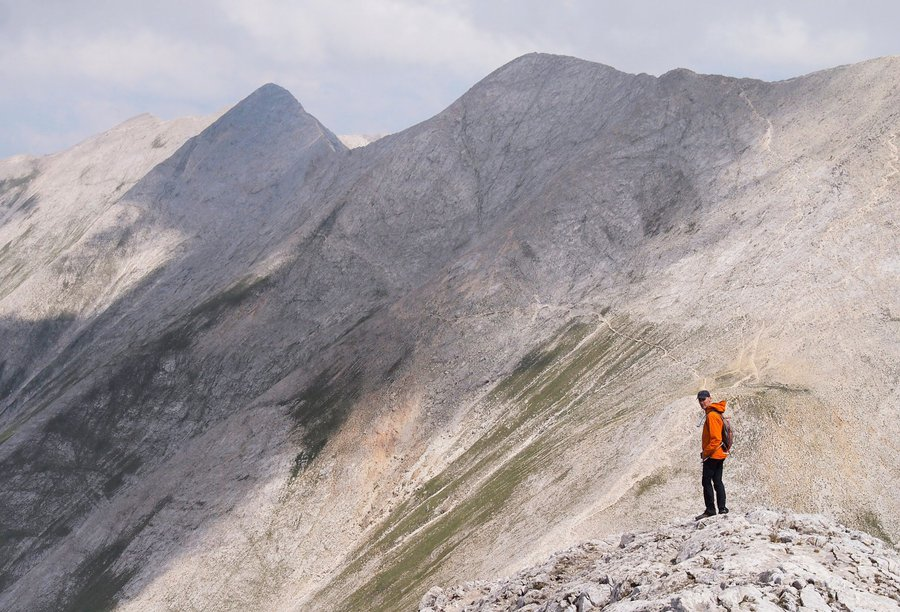 Hiking Vihren mountain and Koncheto Ridge in Pirin National Park.jpg