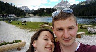 Misurina - honeymoon paradise for outdoor enthusiasts