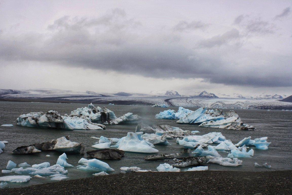 Jokulsarlon-Glacier.jpeg