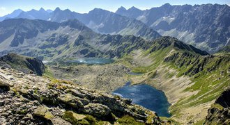 Kasprowy Wierch_Tatra mountains.jpg