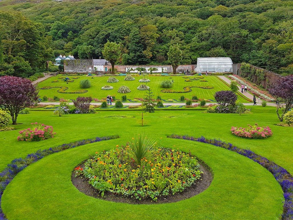 Kyllemore Ireland.jpg