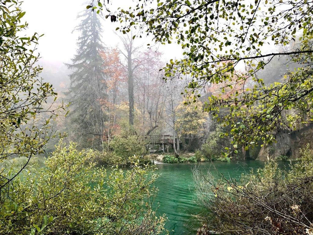 Plitvice Lakes National Park.jpeg