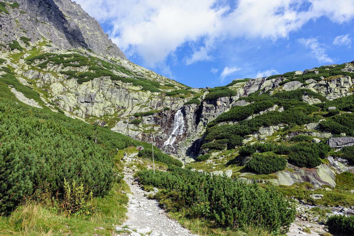 Skok_Waterfall_Mlynická_valley_High_tatra_mountains_Slovakia.JPG