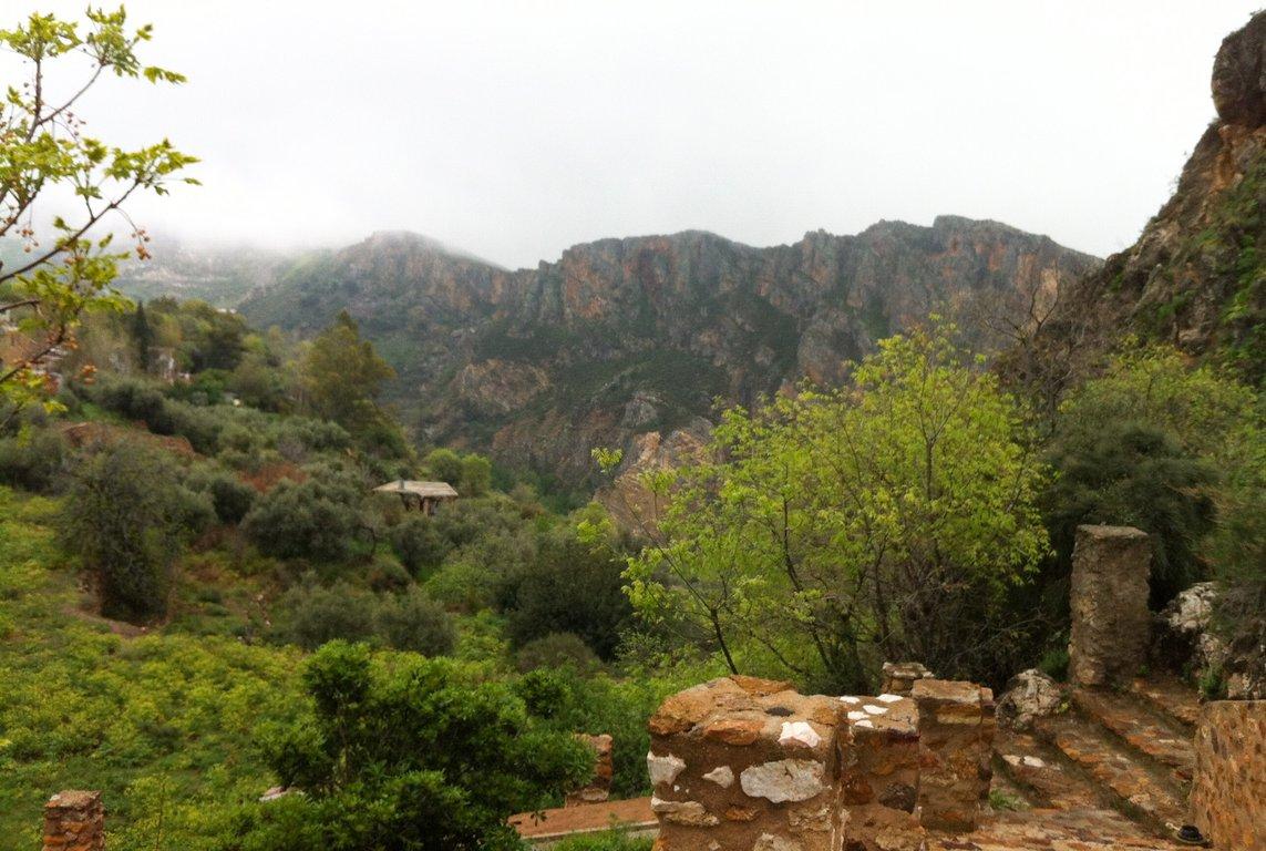 The Alpujarras in Spain.JPEG
