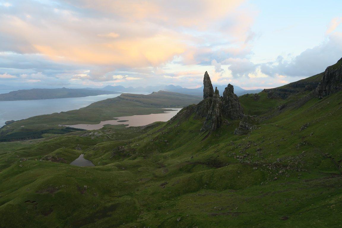The Isle of Skye.JPG