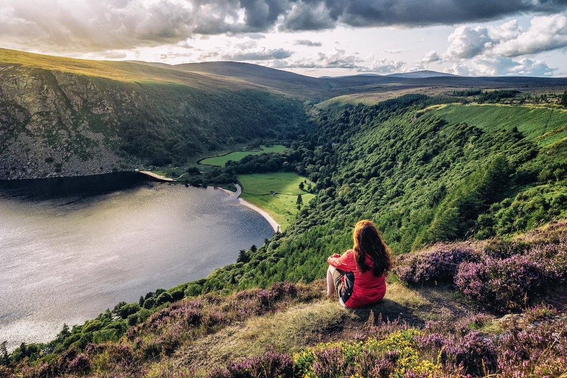 Wicklow Mountains National Park_all the ways you wander.jpg