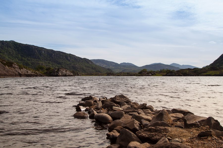 killarney-national-park-ireland-passportsandadventures.jpg