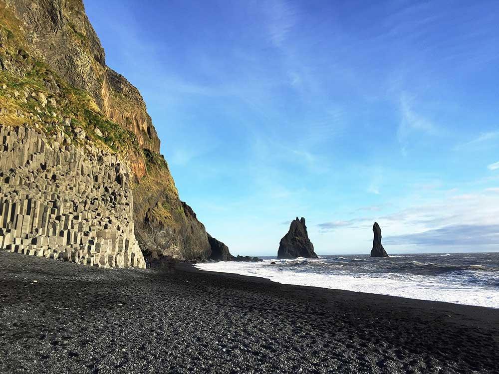 theadventuresofpandabear-iceland-black-sand-beach-reynisfjara.jpg