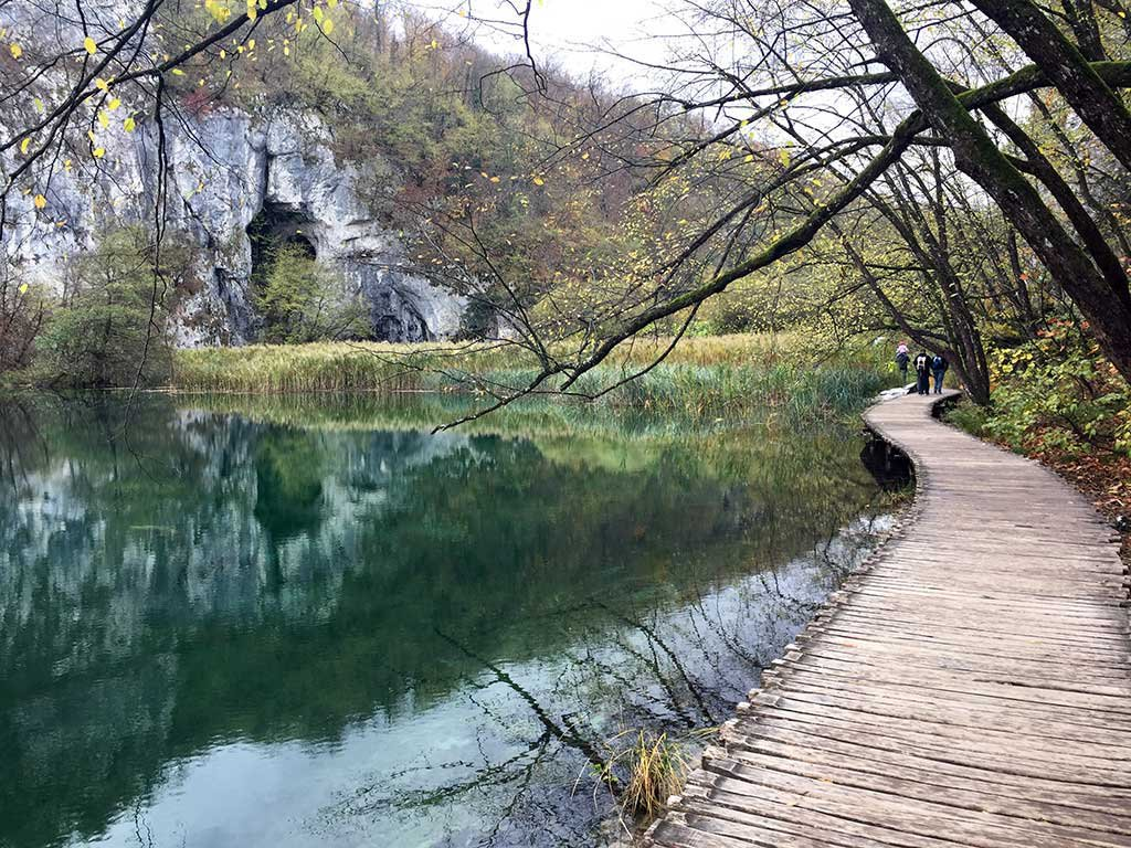 theadventuresofpandabear-plitvice-lakes-national-park.jpg